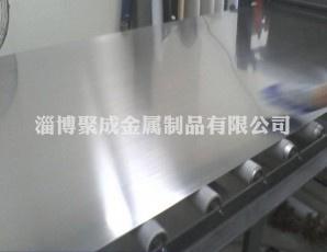 不銹鋼熱板